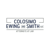 Colosimo, Ewing and Smith, LLC