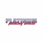 Platinum Painting Service, Inc
