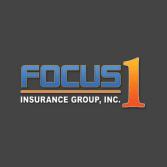 Focus1 Insurance Group