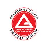 Gracie Barra SW Portland