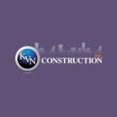 KVN Construction, Inc.