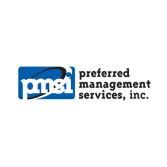Preferred Management Services, Inc.