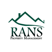 RANS Property Management
