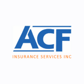 ACF Insurance Services Inc.