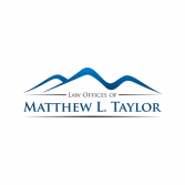 Law Offices of Matthew L. Taylor