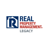 Real Property Management Legacy