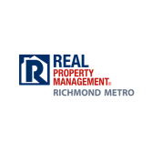 Real Property Management Richmond Metro