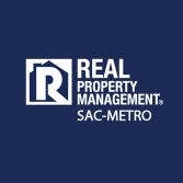 Real Property Management Select