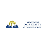 Law Office of Dan Beatty