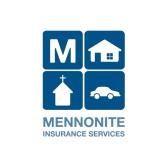 Mennonite Insurance Services