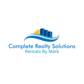 Rentals By Mark