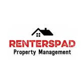 RentersPad