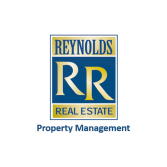 Reynolds Real Estate Property Management