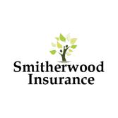 Smitherwood Insurance