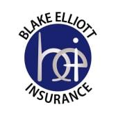 Blake Elliott Insurance Agency