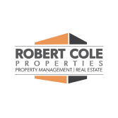Robert Cole Properties