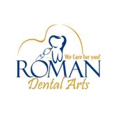 Roman Dental Arts