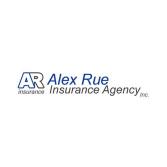 Alex Rue Insurance Agency, Inc.