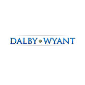 Dalby • Wyant