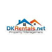 DKRentals.net