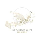 Seadragon Songhouse
