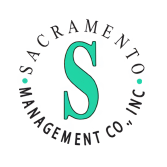 Sacramento Management Company, Inc.