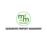 Sacramento Property Manager