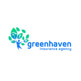 Greenhaven Insurance Agency