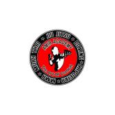 Amir Academy of Martial arts