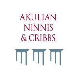 Akulian, Ninnis & Cribbs