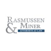 Rasmussen & Miner