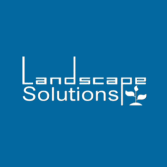 San Diego Landscape Solutions