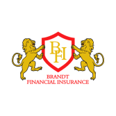 BFI Insurance Services