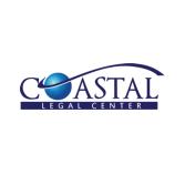 Coastal Legal Center APC