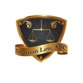 Shamon Law, APC