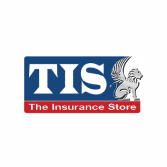 The Insurance Store