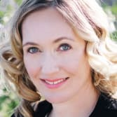 Danielle Lazier