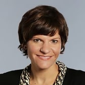 Gabriella Fracchia
