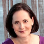 Laura Kaufman, MBA