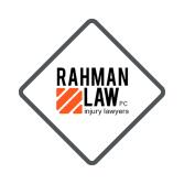 Rahman Law PC
