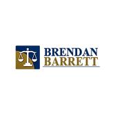 The Law Office Of Brendan Barrett