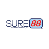 SURE88 Insurance Brokers LLC