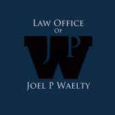 Law Offices of Joel P Waelty