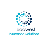 Leadwest Insurance Solutions