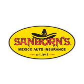 Sanborn's Mexico Insurance