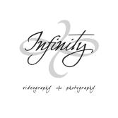 Infinity Video & Photo