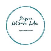 Deyna Libiran, L.Ac.