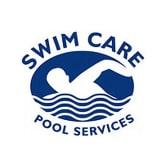 Swim Care Pool Services