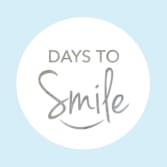 Days To Smile Orthodontics