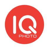 IQphoto Studio